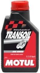 Motul menjalniško olje Transoil 10W30, 1 l