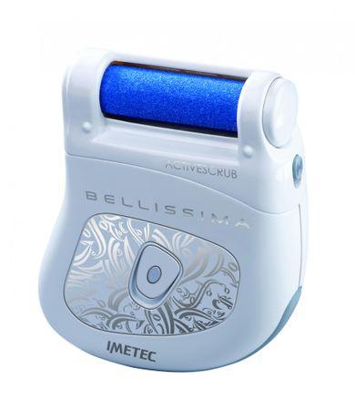 Imetec 5412 Bellissima Sensitive Activescrub