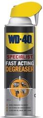 WD-40 Company Ltd. WD-40 Specialist razmaščevalec, 500 ml