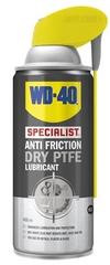 WD-40 Company Ltd. WD-40 Specialist teflonsko mazivo, 400 ml