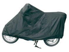 CarPoint Pokrivalo za skuter Carpoint 1723501