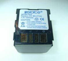 Lifeforce Baterija BN-VF714