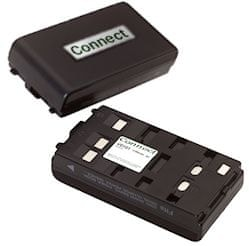 Connect Baterija NP-55