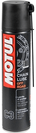 Motul mazivo za verigo Chain Lube Off Road