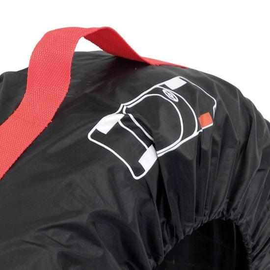 CarPoint torba za pohranu gume CarPoint 51007