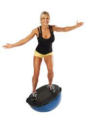 Trendy Sport ravnotežna polžoga Trendy Balance Trainer
