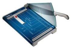 Dahle Giljotina za rezanje papirja z varovalom 560 340 mm