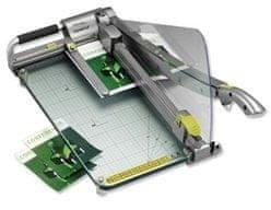 Rexel daska za rezanje, bukova, CL420,467mm