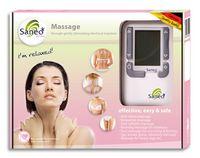 Saneo stimulator masaže mišića TENS Vital