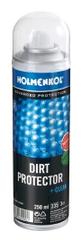 Holmenkol zaščitni premaz Nano DirtProtector