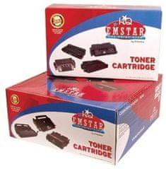 Emstar Toner H773 za HP CE403A Magenta