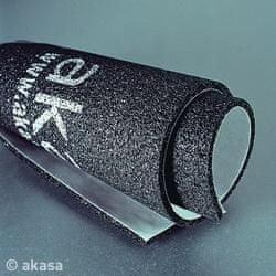 Akasa Obloga za utišanje akasa AK-PAX-2