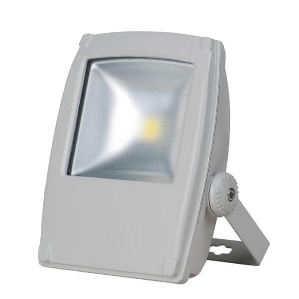 Emos REFLEKTOR LED MCOB 30W/CW