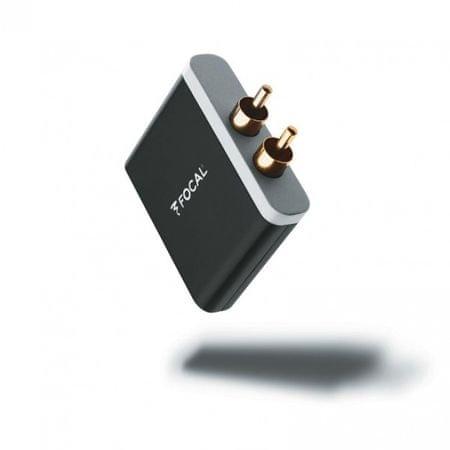 Focal Univerzalni brezžični sprejemnik aptX