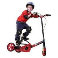 UrbanX SkiroUrbanXStrideScooter
