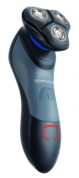 Remington XR1350 E51 Rotary Shaver