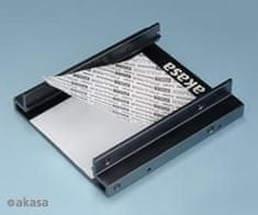 Akasa Nosilec za SSD diske AK-MX010