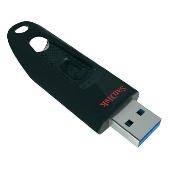 SanDisk Ultra 64GB USB 3.0 (SDCZ48-064G-U46)