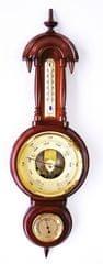 Moller vremenska postaja 203003/181, barok