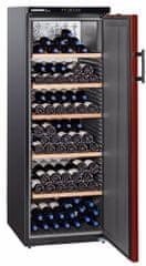 Liebherr chłodziarka do wina WKr 4211