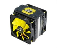 Akasa Hladilnik AK-CC4008HP01