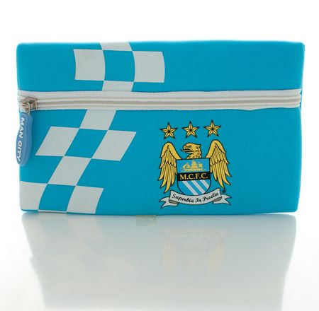 Manchester City FC Peresnica FC Manchester City, neopren