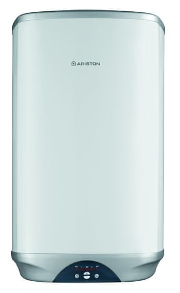 Ariston SHAPE ECO EVO 50 V 1,8K EU (3626073)