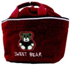 Buddy Torba Sweet Bear WL-0033