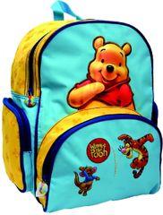 Seven nahrbtnik Winnie the Pooh 267508