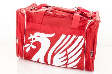 Liverpool FC Športna torba FC Liverpool