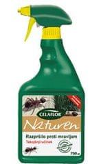 Celaflor Razpršilo proti mravljam Celaflor, 750 ml