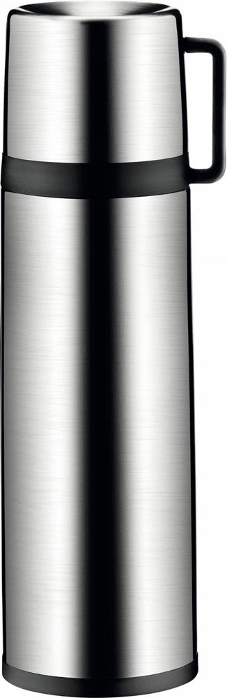 Tescoma Termoska s hrníčkem CONSTANT 0.5l, nerez