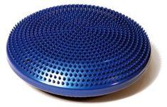 Sissel Blazina Balancefit Modra