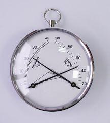 Moller Higrometer-termometer Moeller 301713/106
