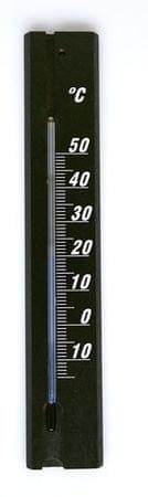 Moller termometer Moeller 101083/8, sobni