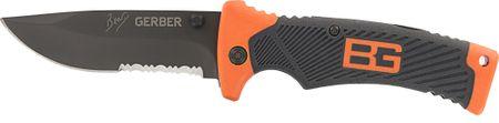 Gerber nož Bear Grylls Folding Sheath Knife