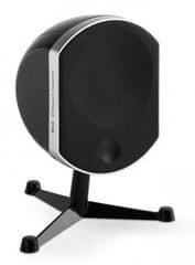 Focal Zvočnik Little Bird, črn - odprta embalaža