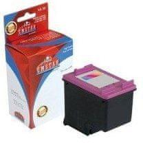 Emstar tinta H133 za HP CC656AE #901, u boji