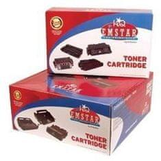 Emstar Toner H678 za HP CC532A Yellow