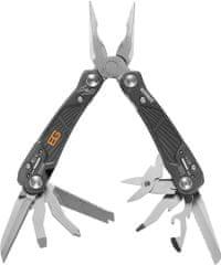 Gerber alat Bear Grylls Ultimate Multi-tool