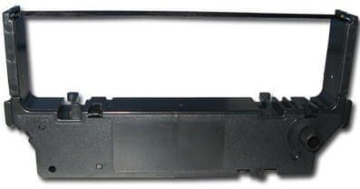 Star Trak RC700BR, črn
