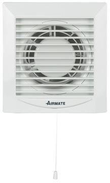 Airmate Kopalniški ventilator EURO 5M