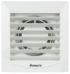 Airmate Kopalniški ventilator EURO 6A