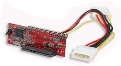 ST Lab Adapter ST-Lab, IDE/SATA