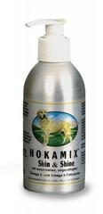 Grau Naravno prehransko dopolnilo za kožo in dlako hišnih živali Hokamix30 Skin & Shine, 250 ml