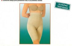 Texenergy Hlačne nogavice z ledvenim pasom Texenergy, S