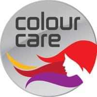 colour care