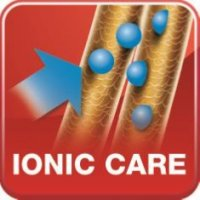 ionic_care
