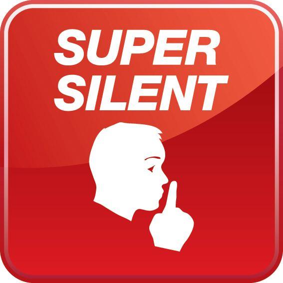 Valera Swiss Silent 9500 Ionic Rotocord Hajszárító  376383139b