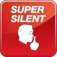 Super Silent